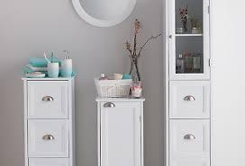 Bathroom Storage Seats Bathroom Floor Cabinets Storage Pottery Barn In Bath Cabinet Ideas