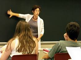 online class high school online courses cornell summer college programs for high school
