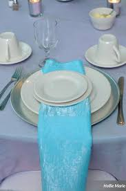 napkin rentals napkin rentals tablecloth and chair cover rentals from fabulous