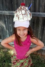 best 25 crazy hat day ideas on pinterest hat day crazy hats