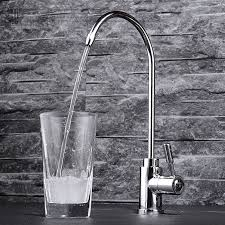 popular filter faucet kitchen buy cheap filter faucet kitchen lots