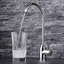 popular filter faucet kitchen buy cheap filter faucet kitchen lots