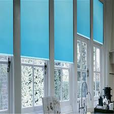 buy interior window blinds from trusted interior window blinds