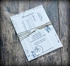 wedding invitations kitchener 144 best custom wedding invitations images on