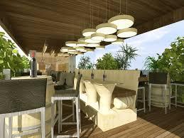 Interior Design Themes 39 Best Interior Pub Designs Images On Pinterest Pub Design