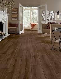 best 25 laminate flooring ideas on pinterest laminate flooring