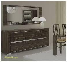 choosing dining room buffet furniture plushemisphere dresser awesome hello kitty dresser knobs hello kitty dresser