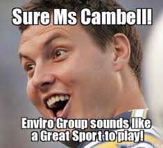 Amber Stratton Meme - wyong high memes home facebook