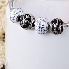 amazon black friday jewelry swarovski amazon com black friday deal 925 sterling silver swarovski