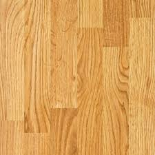 major brand product reviews and ratings 6mm 6mm oak 3