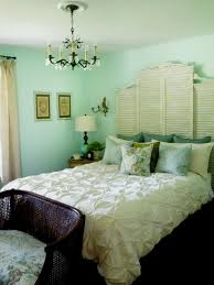 diy headboards original ideas for easy style network whimsical