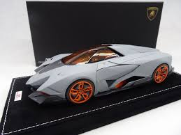 how much does a lamborghini egoista cost mr collection models scale 1 18 lamborghini egoista colour