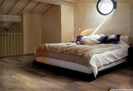 schlafzimmer bodenbelag ideen haus design ideen