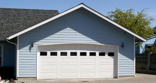 sydney garage doors supply installation repair automation pt