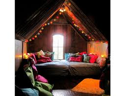 Diy Teenage Bedroom Decor 22 Easy Teen Room Decor Ideas Unique Diy Teenage Bedroom