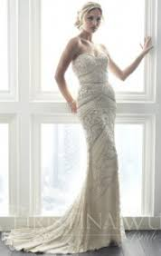 ivory wedding dresses ivory wedding dresses buy wedding dresses at best bridal prices
