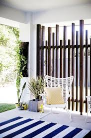 Wind Screens For Patios by Best 25 Outdoor Privacy Screens Ideas On Pinterest Outdoor