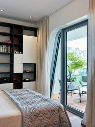 bathroom in bedroom ideas bathroom small bedroom seems a lot more airy when connected with
