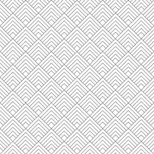 vector background modern pattern modern stylized geometric seamless pattern vector background