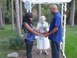 wedding minister wedding minister cleveland ohio licensed wedding officiant