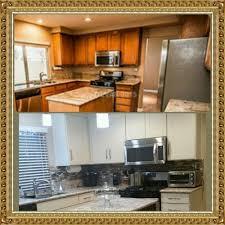 cabinet refacing of las vegas 10 photos kitchen u0026 bath 4560