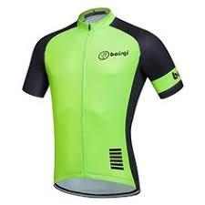 amazon com wolfbike cycling jacket jersey vest wind cycling bike bicycle jersey wind rain jacket vest blue xxxl want