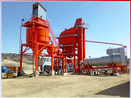 cement factory cement factory in sudan news haif company