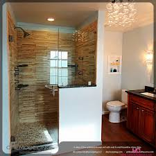 Modern Bathroom Reviews Banyo Dekorasyonu Fikirleri Contemporary Bathroom Design Ideas