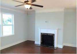 Color Should I Paint My Living Room Decorating By Donna Color - Light colored living rooms
