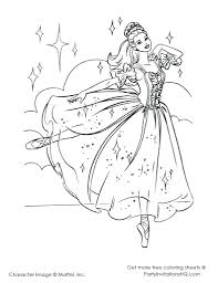 free coloring printable pages adults nutcracker