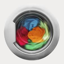 Dryer Leaves Marks On Clothes Mistakes You Make When Doing Your Laundry Home Front The