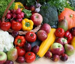 fruit delivery chicago best 25 organic vegetable delivery ideas on organic