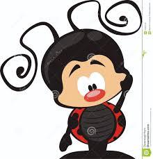 ladybug cartoon images