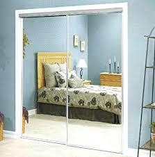 mirror closet doors for bedrooms closet mirrored closet doors mirrored closet doors selection