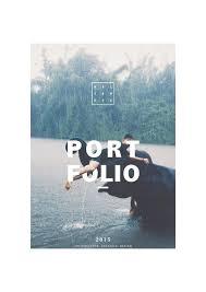 Professional Interior Design Portfolio Examples by Best 25 Graphic Design Portfolios Ideas On Pinterest Portfolio