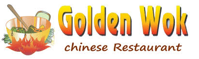Golden Wok China Buffet by Golden Wok Chinese Restaurant Order Online Bradenton Fl 34209 Take Out