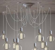 best 25 modern incandescent bulbs ideas on chandelier