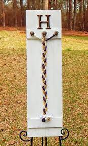 three cords wedding ceremony a cord of three strands unity colored cord wedding unity