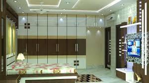 mk home design reviews interior designers in whitefield bangalore best decorators