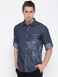 Ed Hardy Home Decor by Ed Hardy Shirts Buy Ed Hardy Shirts Online In India