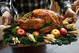 employee recognition ideas for canadian thanksgiving