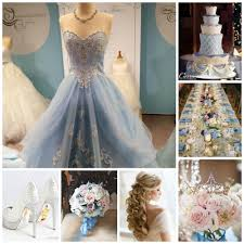 cinderella quinceanera ideas quince theme decorations quinceanera ideas sweet 16 and quince