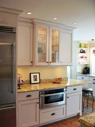 nancy meyers kitchen just grand charming kitchen before and after