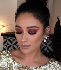makeup schools ta ta s best makeup tips vogue