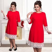 online get cheap casual elegant dress code aliexpress com