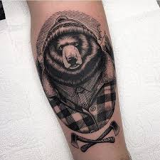 110 best ink ideas images on pinterest awesome tattoos tattoo