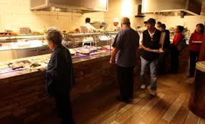 casinos thanksgiving is of buffet choices press enterprise