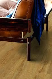 Laminate Floor Sealant Floor How To Install Floating Laminate Flooring Installing