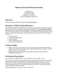 Ultrasound Technician Resume Sample by Ultrasound Technician Resume Free Resume Example And Writing