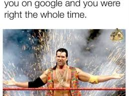 Pro Wrestling Memes - wrestling memes the largest resource of wwe tna roh njpw